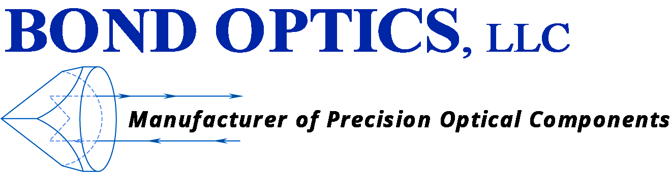 Bond-Optics-logo